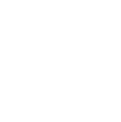Cristina Isacura